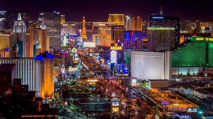 Prime Las Vegas Web Design Best Web Design In Las Vegas Seo Download Free Architecture Designs Scobabritishbridgeorg
